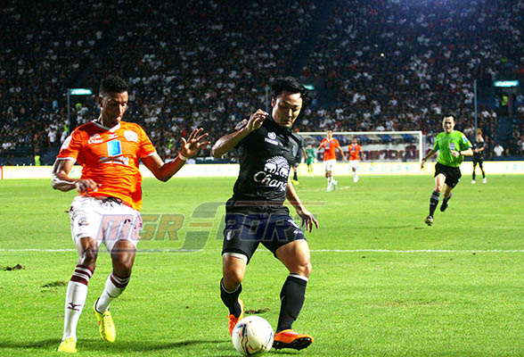 buriramunited2014champ
